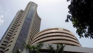 Sensex, Nifty open on tepid note; Yes Bank rallies 5 pc