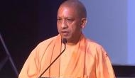 विपक्ष ने उठाए सवाल तो कर्नाटक दौरा छोड़ तूफान पीड़ितों से मिलने आगरा पहुंचे सीएम योगी