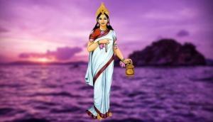 Chaitra Navratri 2018: आज करें मां ब्रह्मचारिणी की पूजा, होगी विजय की प्राप्ति