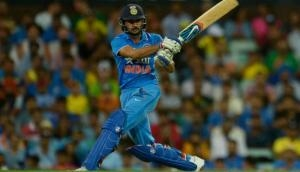 IPL 2018: These players got more than what they actually deserved