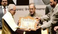 केदारनाथ सिंह: नहीं रहे हिंदी के मशहूर कवि, 83 साल की उम्र में AIIMS में निधन