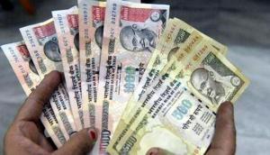 RBI: 500 और 1000 के पुराने नोटों की बनेगी ईंटें