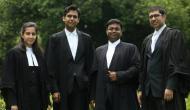 भारत के टेलिकॉम सेक्टर में क्यों बढ़ रही है वकीलों की रिकॉर्ड तोड़ डिमांड