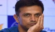 राहुल को लग गया करोड़ो को चूना, अंडर 19 वर्ल्डकप जीतने के बाद पेश की थी मिसाल