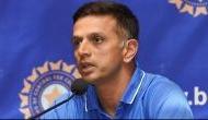 राहुल द्रविड़ ने इस टीम को बताया वर्ल्ड कप का दावेदार, टूट सकते हैं कई फैंस के दिल