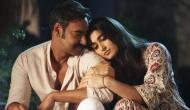 Raid Box Office collection day 9: दूसरे हफ्ते भी छाई रही अजय देवगन की 'रेड'