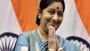 In a first, India to attend OIC meet as 'guest of honour', External Affairs Minister Sushma Swaraj to attend