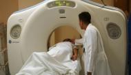 CT स्कैन के रेडिएशन से होने वाले खतरे से शायद आप अभी अनजान हैं !