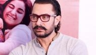 With Vivo V9 launch, Aamir Khan to replace Ranveer Singh as the brand ambassador of Vivo