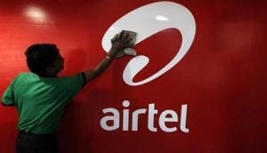 The Jio effect: Airtel increases its daily data limit from 1.4GB to 2.4 GB on Rs 399 plan; see details