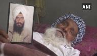 क्या कहते हैं इराक के मोसुल में मारे गए भारतीयों के परिजन