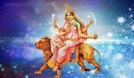 Navratri 2018 : ऐसे करें मां चंद्रघंटा की पूजा-अर्चना, हर कामना होगी पूरी