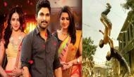 Sarrainodu: Hindi dubbed version of Allu Arjun blockbuster is on a record breaking spree, emerges the most liked Indian film ever on YouTube