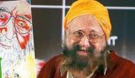 भोपाल: खुशवंत सिंह की इस उपन्यास को अश्लील बताकर रेलवे अधिकारी ने स्टॉल से हटवाया