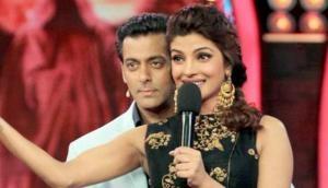 Bharat: Salman Khan and Priyanka Chopra to reunite after 10 years for Ali Abbas Zafar's film