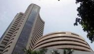 Sensex, Nifty cautious ahead of US Fed meet