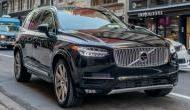 Self-driving Uber vehicle killed a pedestrian in Arizona