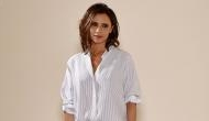 Victoria Beckham is launching skincare line