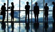 ऑनलाइन बीमा पॉलिसी बेचने वाली ये कंपनी देगी 2500 युवाओं को नौकरी