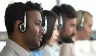 नया अमेरिकी कानून भारत में कॉल सेंटर में काम करने वालों की नौकरी छीन सकता है