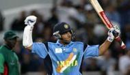 आज के दिन भारत के साथ 2003 वर्ल्डकप के सेमीफाइनल में भिड़ा था केन्या, आज इंटरनेशनल क्रिकेट से है मोहताज