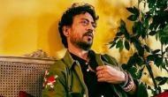 इरफान खान के बिना होगा कारवां का प्रमोशन, लंदन में लंबा चलेगा इलाज