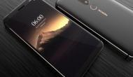 खुशखबरी: Nokia के इन दो स्मार्टफोन पर मिल रहा है 5,500 रुपये का डिस्काउंट