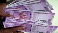 नोटों से हो रही हैं गंभीर बीमारियां, अरुण जेटली से कैट ने की जांच कराने की मांग