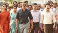 क्या 100 करोड़ के क्लब में शमिल हो पाएगी अजय देवगन की फिल्म 'रेड'