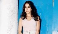 सारा अली खान अब सुशांत राजपूत के साथ नहीं बल्कि इस एक्टर के साथ करेंगी बॉलीवुड डेब्यू