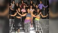शिल्पा Belly Dance के साथ करेंगी 'स्वैग से स्वागत', रिहर्सल का वीडियो वायरल
