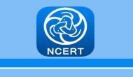 NCERT CEE 2018: कॉमन एंट्रेंस एग्जाम 2018 के लिए शुरू हुआ रजिस्ट्रेशन