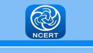 NCERT QR Code: QR codes facility in NCERT books will make your education smarter; know how
