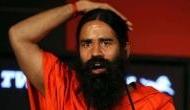 राम मंदिर को लेकर बाबा रामदेव का बड़ा बयान, 2019 चुनावों में BJP को भरना पड़ेगा खामियाजा