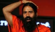 Jaipur: FIR against Ramdev, others for claiming to develop COVID-19 cure