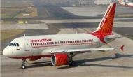 Delhi-bound Air India flight experiences turbulence, 3 injured