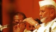 Ustad Bismillah Khan 102nd birth anniversary: Here are some interesting facts about the maestro musician whom Google doodle paid tribute