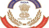 Unnao Rape: CBI registers case against fourth accused