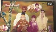 इराक़ के मोसुल में मारे गए 39 भारतीय कौन थे ?