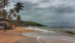 OMG! Goa government issues terror alert on coastal area via sea following intelligence input