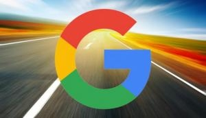 Google Instant play allows you to use Google apps and games without downloading them