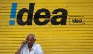 Idea के इस प्लान पर मिल रही है अनलिमिटेड वॉयस कॉल के साथ ये बड़ी सुविधा