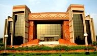 IIM Calcutta wins international awards