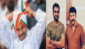 Yatra: Malayalam megastar Mammootty to play late Andhra Pradesh Chief Minister YS Rajasekhara Reddy in his Telugu comeback