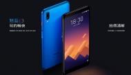 Meizu E3: फुलव्यू डिस्प्ले, तीन कैमरे और 6GB रैम के साथ लॉन्च हुआ यह स्मार्टफोन