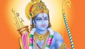 Chaitra Navratri 2018: क्यों मनाई जाती है राम नवमी और क्या है इसका महत्व?