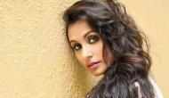 Birthday Special: Hichki actress Rani Mukerji says, 'People still call me Shah Rukh and Salman's actress'