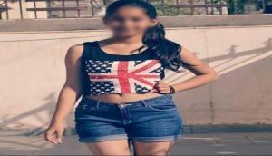 नोएडा : 9वीं की छात्रा ने की खुदकुशी, टीचर पर छेड़खानी और जानबूझकर फेल करने का आरोप