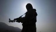 पाकिस्तान में ISI सिख युवाओं को भारत के खिलाफ कर रहा है तैयार: गृह मंत्रालय