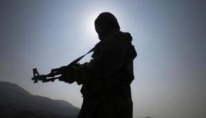 यमन के जेल से अलकायदा के 18 कैदी फरार, सुरक्षाकर्मियों के हथियार भी लूटे